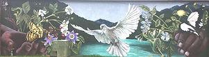 wall mural-ws.jpg