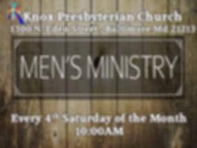 K- Men's Ministry-web.jpg