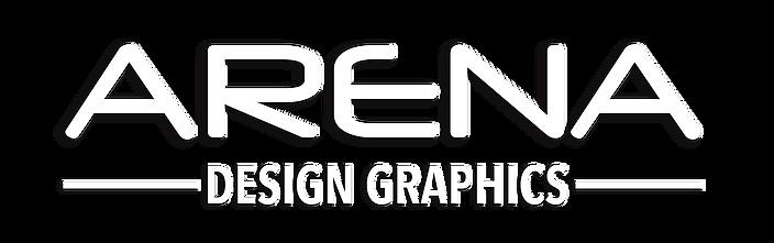 ARENA DESIGN GRAPHICS LOGO.png