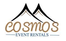 Cosmos Event Rental Logo.png
