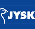 jysklogo.png