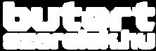 logotelefon.png