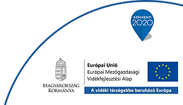 infoblokk-szechenyi-2020-2.png