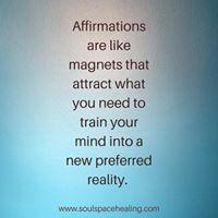 affirmations 1.jpg
