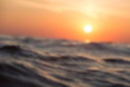 sea-1024x681.jpg