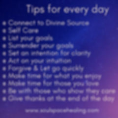 tips for the day.jpg