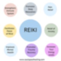 reiki circle.png