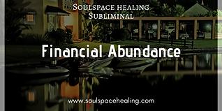 FINANCIAL ABUNDANCE - PLAIN.png