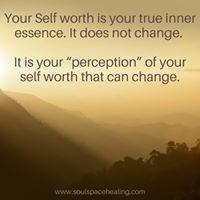 self worth 3.jpg