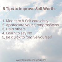 self worth.jpg