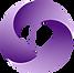 maureen logo.png