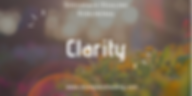 cLARITY.png