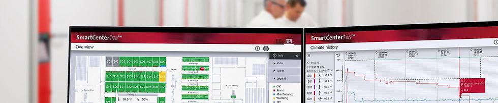 SmartControl-header.jpg