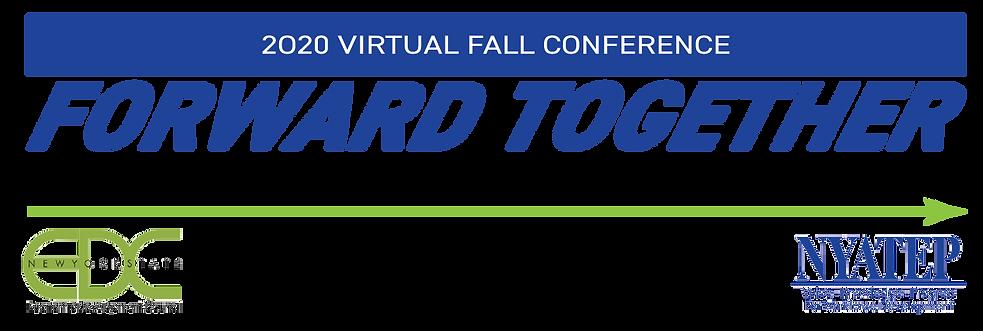 2020 Conference LogoV3-01.png