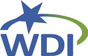 WDI.jpg