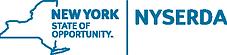 NYSERDA Logo_2.5in_cmyk.png