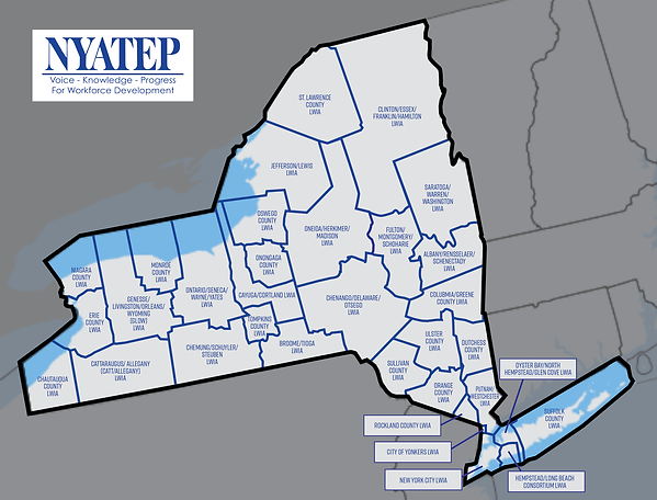 NYS Map.png