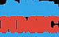 NMIC Logo.png