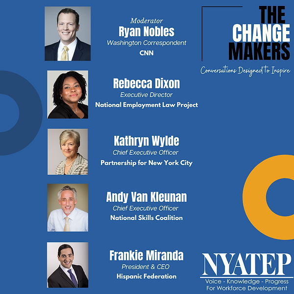 ChangesMakers 11.20 Speakers (1).png