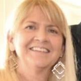 Louise McLoughlin.PNG