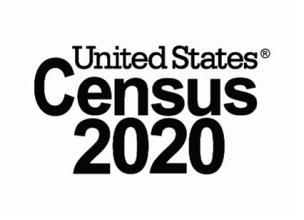 2020 Census.png