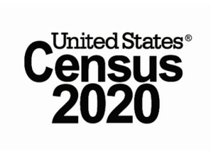 Learn more about NY's Census 2020 Hiring Needs