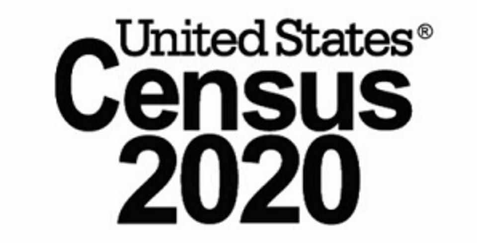 2020 U.S. Census Webinar