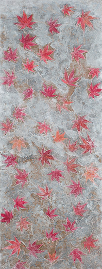 Seasons - Reproduction, Additional Colors Available