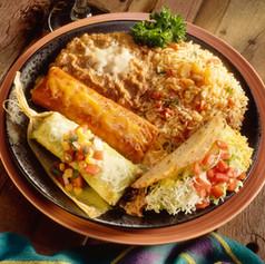 LaVilla Mexican Restaurant