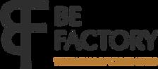 be-factory-logo-hoge-resolutie-768x336.p