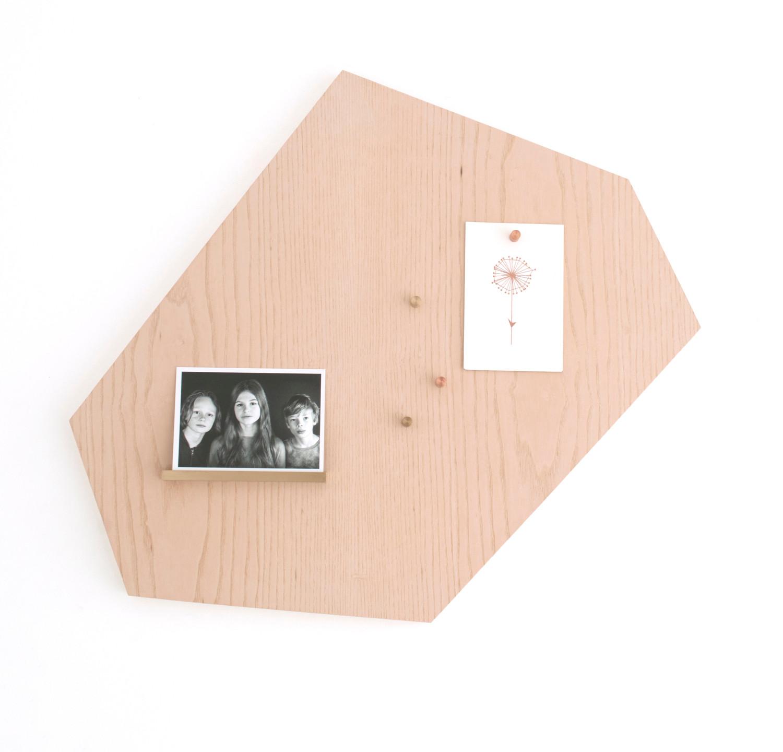 studio-eva-magneetbord-es2