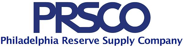 PRSCO Logo for Website 2019-03.png