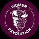 WOMEN_REVOLUTION_LOGO_REVERSED_SML.png