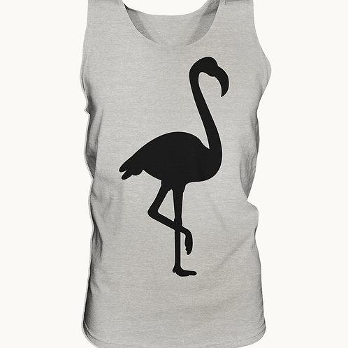 Flamingo - Tank-Top