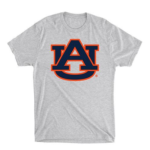 Official NCAA Auburn  University Tiger
