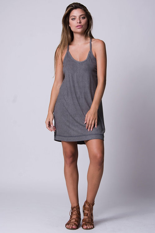 Margaux Dress