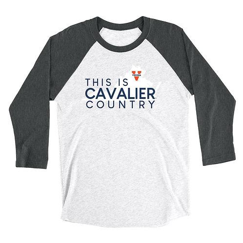 Official NCAA University of Virginia Cavaliers