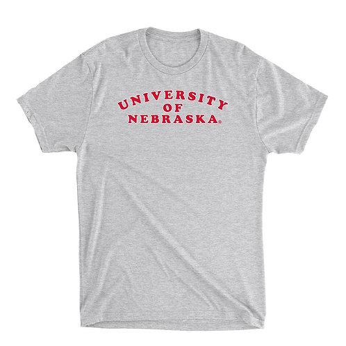 Official NCAA University of Nebraska  Huskers