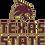 Thumbnail: Official NCAA Texas State University Bobcats