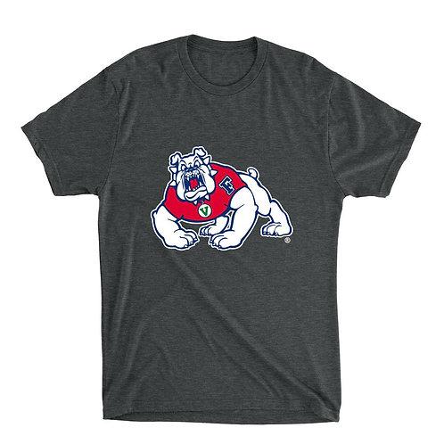 Official NCAA Fresno State Bulldogs