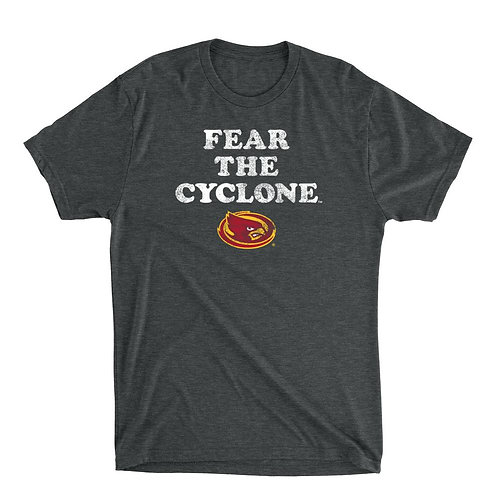 Official NCAA Iowa State Cyclones