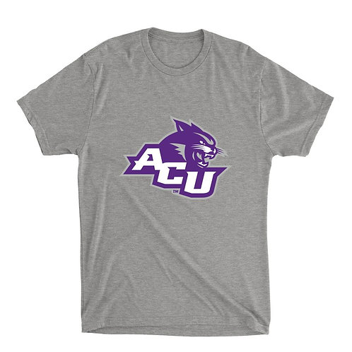 Official NCAA Abilene Christian University Wildcats