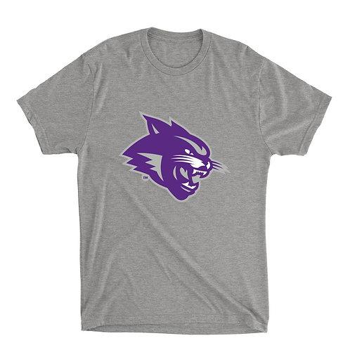 Official NCAA Abilene Christian University Wildcats