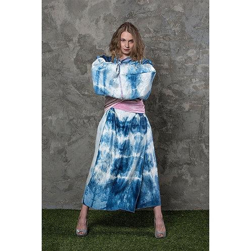 Kimono Style  Long