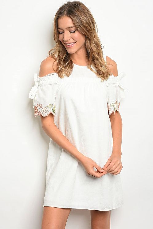 Womens Tunic Dress