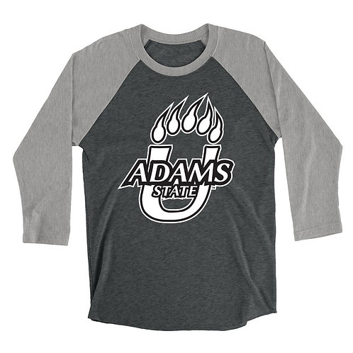 Official NCAA Adams State University Grizzlies