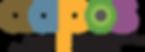 AAPOS-Logo-CLR.png