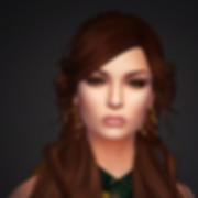 Alyssa Tyrell_004_edited.png
