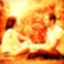 דרך האהבה - יחסים וזוגיות