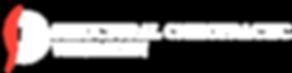 Structural Chiropractic, Chiropraktiker in Wiesbaden, Logo
